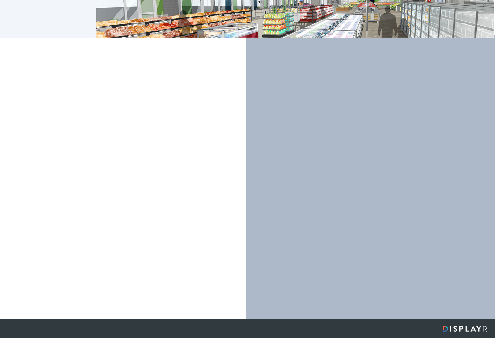 ShoppingBackground.png