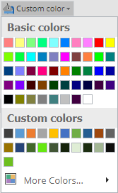 ColorSelection.PNG