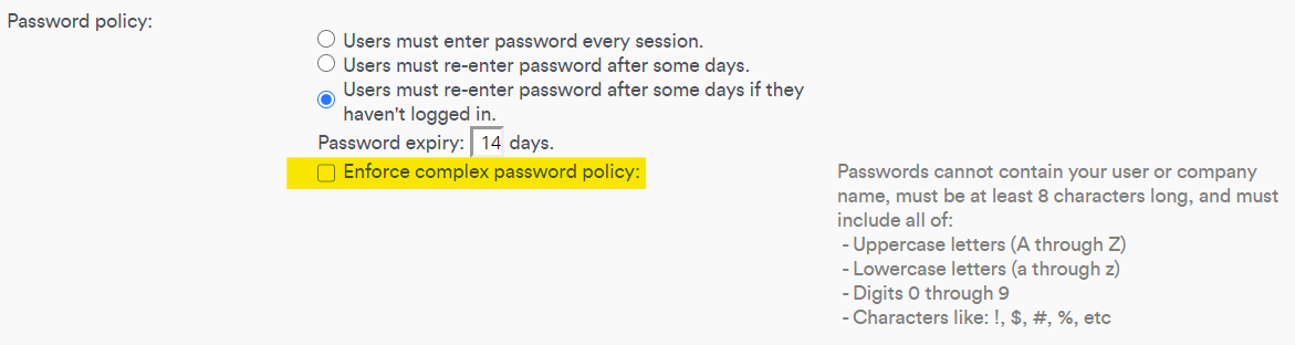 Complex Password Policy.png